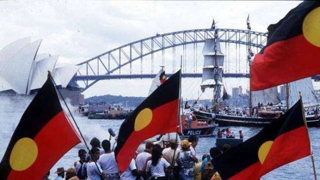 1988-aboriginal-protests